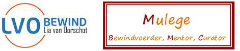 FICS Brabant